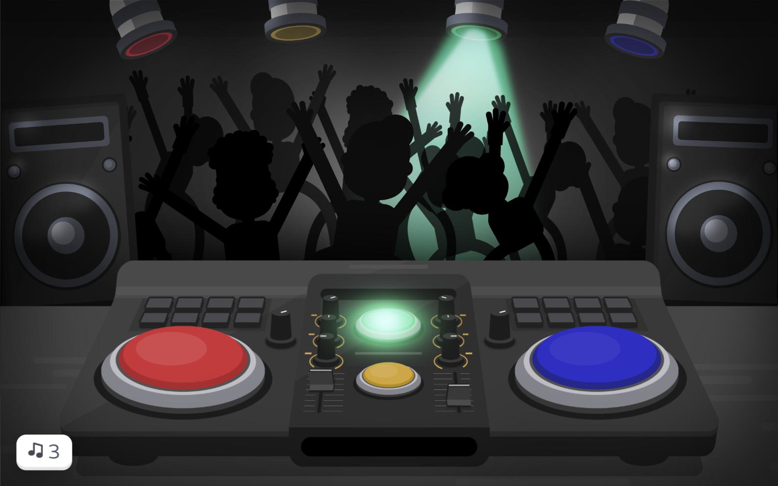 dj-game