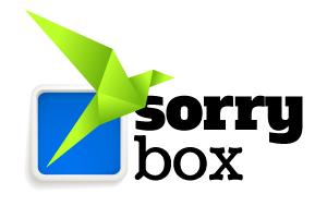 Sooybox